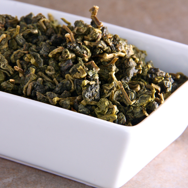 Oolong (Wu-Long)