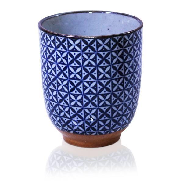 Tea Cups & Tea Bowls